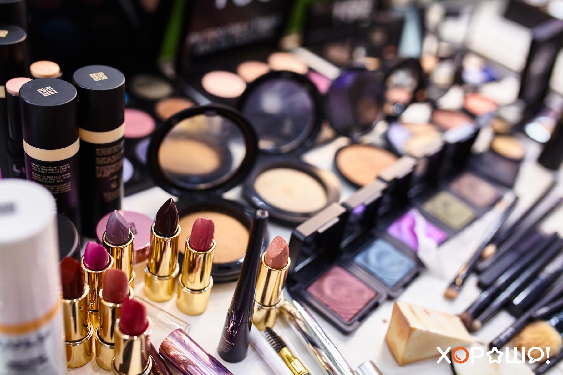 Купить косметику копию брендовой дермахил косметика купить в екатеринбурге