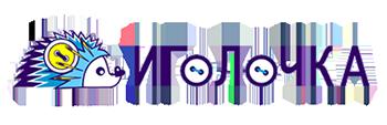 Www Igla Ru Интернет Магазин Официальный
