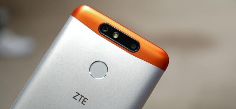 Мегафон при покупке телефона планшет в подарок