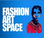Fashion Art Space